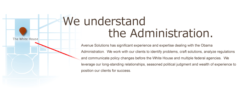 avenue-solutions_slides_administration_BW