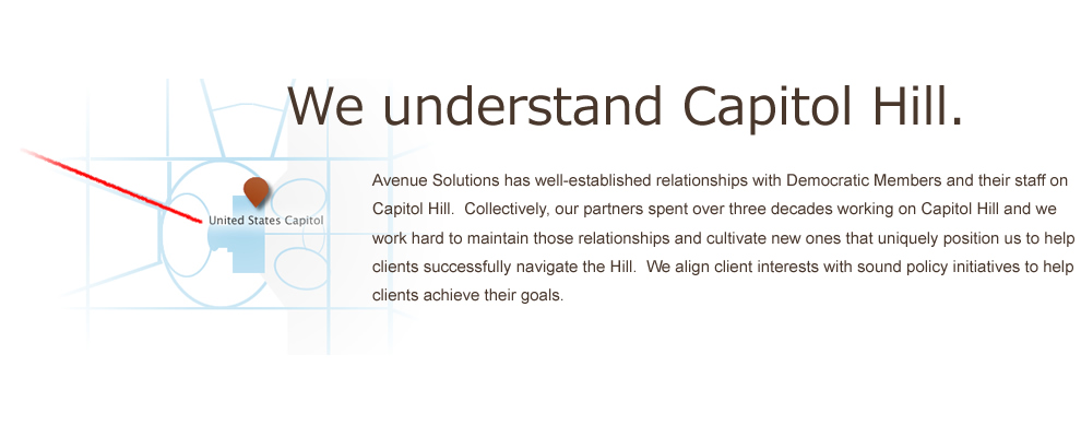 avenue-solutions_slides_cap-hill